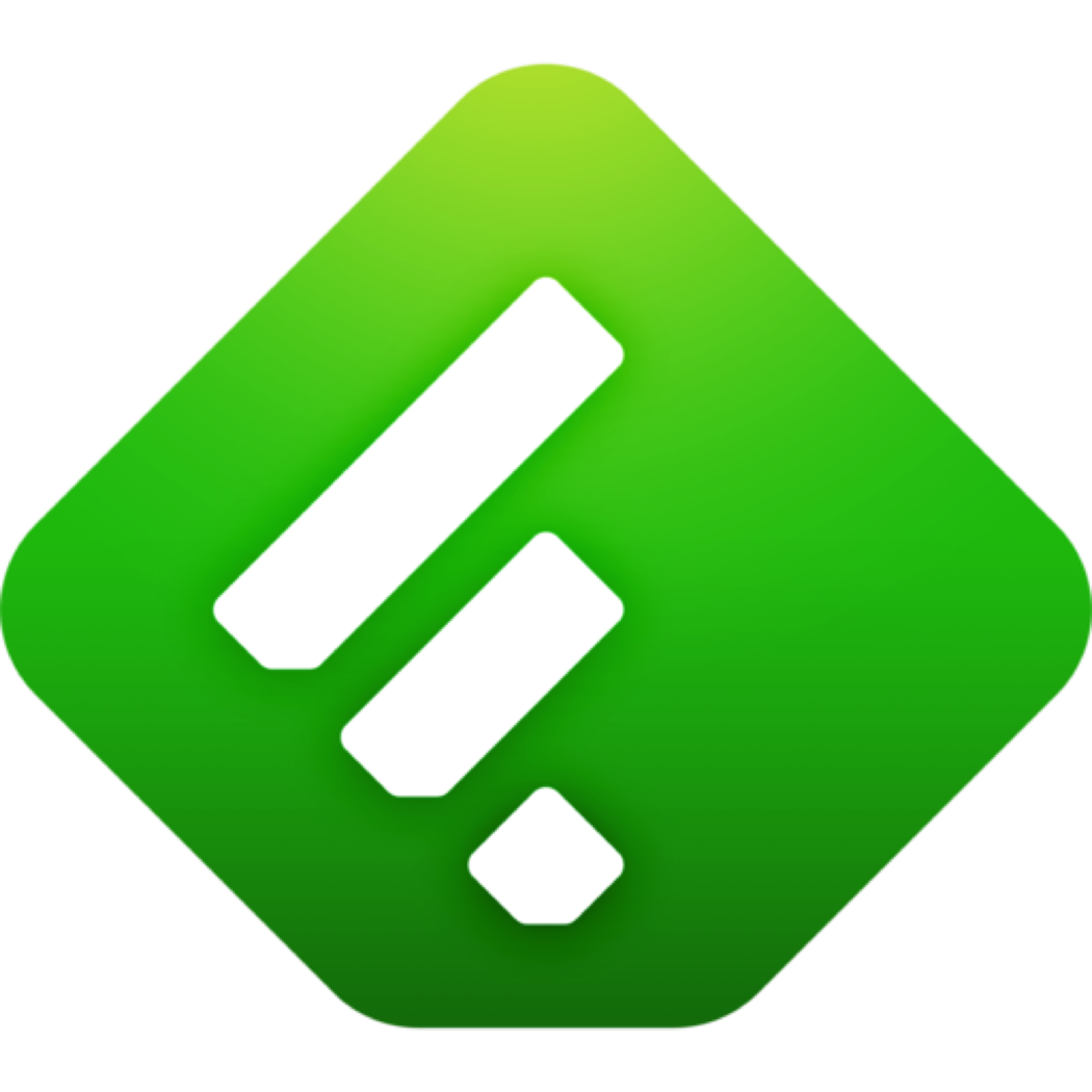 Feedly20160303