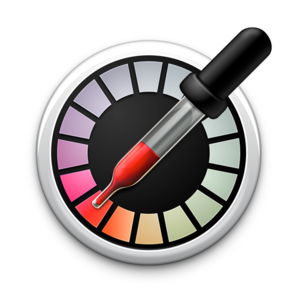 DigitalColorMeter.png